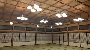 京都芸術センター3