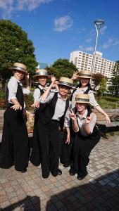 所沢市民フェス4
