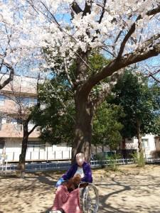 PicsArt_04-06-09.48.23